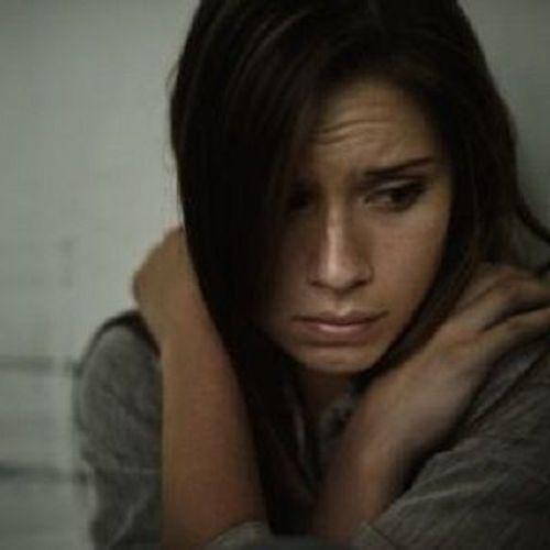 Huit femmes sur dix victimes de harcèlement sexuel dans l'espace public