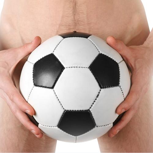Sexe & foot : Olivier Giroud, fantasme n°1 des femmes